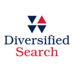 Diversified Search Strategic Alliance Logo Thumbnail