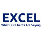 EXCEL What Our Clients Are Saying Thumbnail