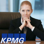 KPMG Institute for Women Advanced Coaching Thumbnail
