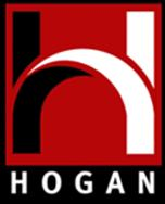 Hogan_logo_to_website