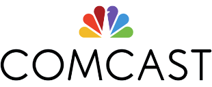 ComcastLogo