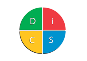 DiSC Workplace Personality Profile